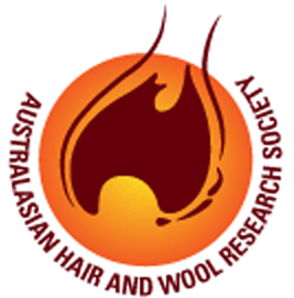 Australasian Hair & Wool Research Society