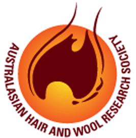 Australasian Hair & Wool Research Society